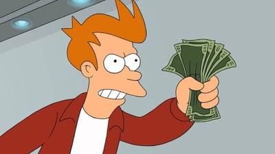 Shut up and take my money! - YouTube