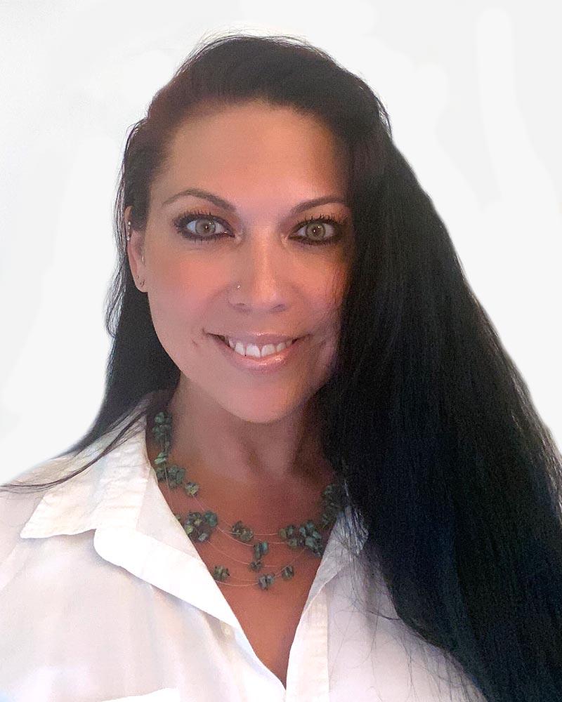 Christine Castro