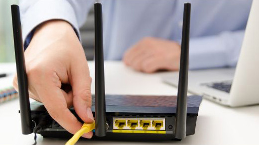 5 Reasons to Unplug Your Router and Never Return to the Internet