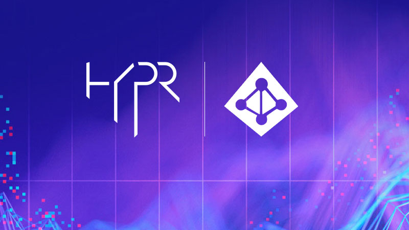 Deploy HYPR for Azure B2C