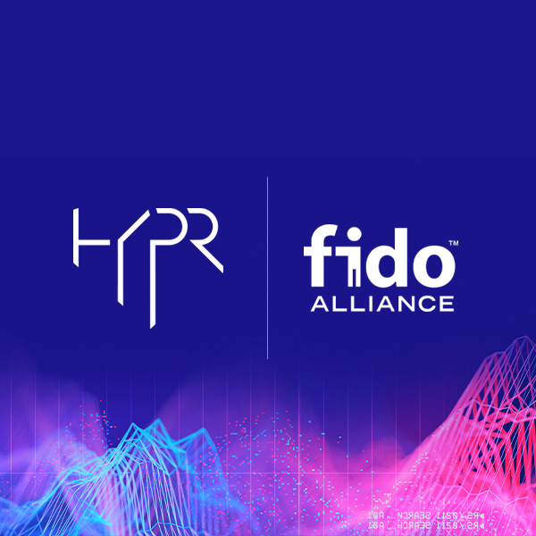 Image for Apple Joins FIDO and Highlights of the 2020 FIDO Alliance Plenary