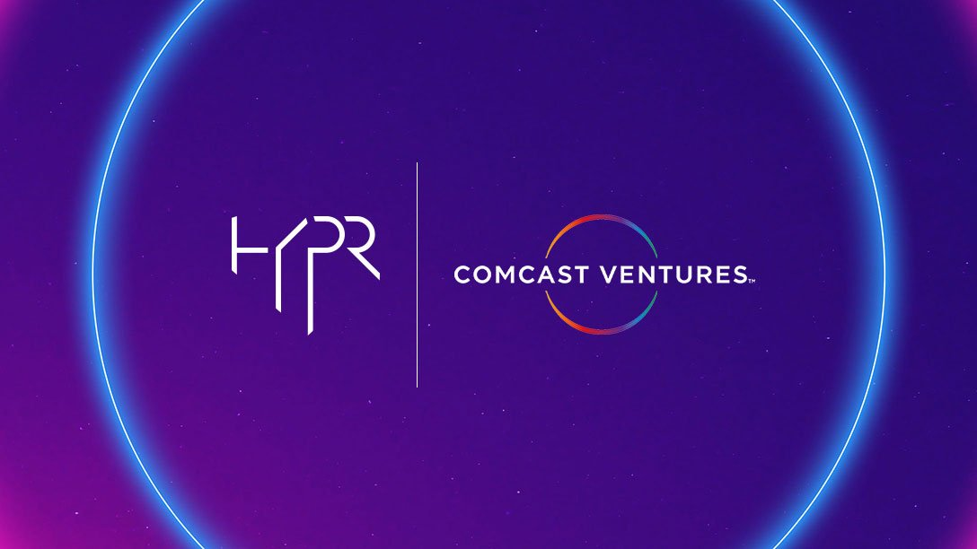 HYPR Secures $18.3 Million Series B to Eliminate Passwords Across the Enterprise