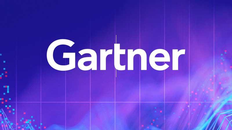 HYPR Recognized In Gartner 2020 Market Guide For User Authentication