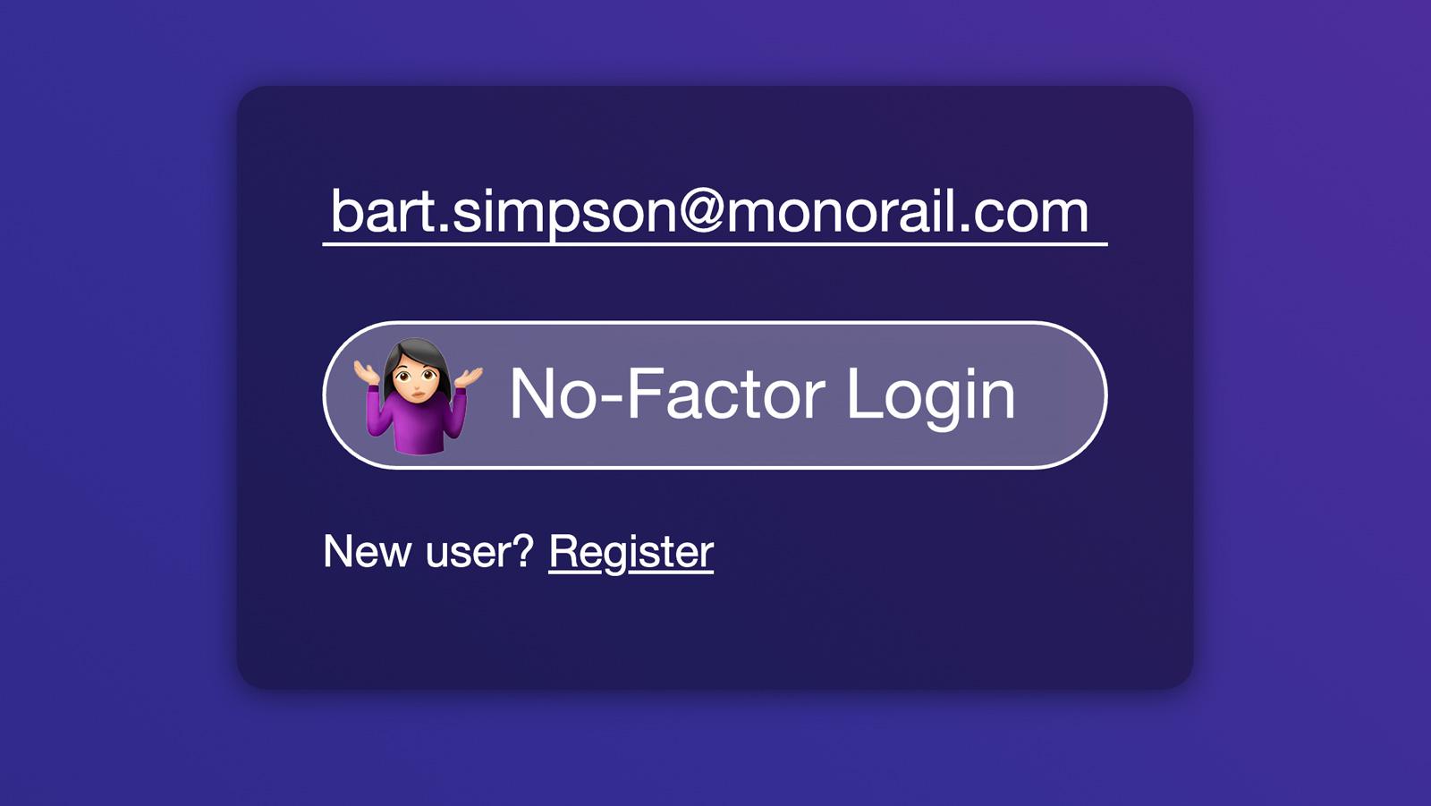 HYPR Launches No-Factor Authentication