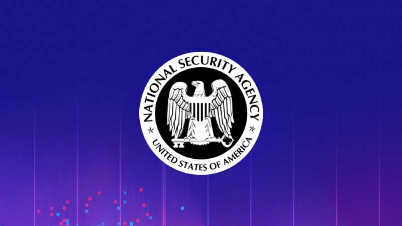 NSA Draws From NIST for MFA Requirements