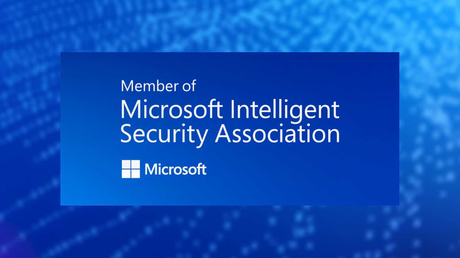 HYPR joins Microsoft Intelligent Security Association